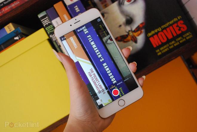 Akıllı telefonunuzla daha iyi video kaydı için 10 ipucu 1