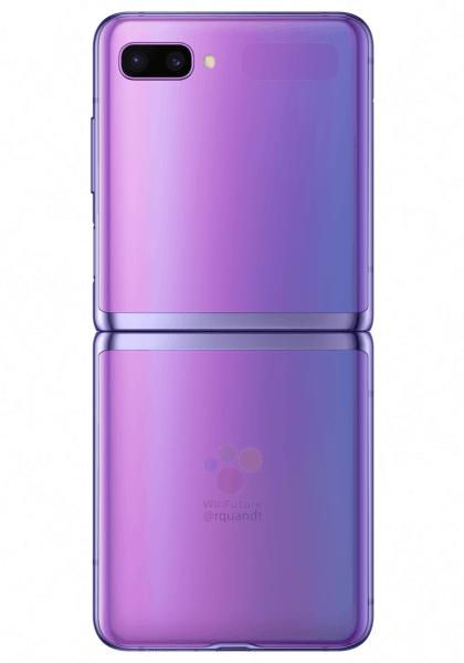 Samsung Galaxy Z Balik bocor, rumor, dan yang lainnya di satu tempat 5