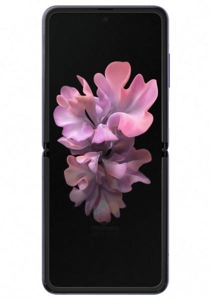 Samsung Galaxy Z Balik bocor, rumor, dan yang lainnya di satu tempat 4