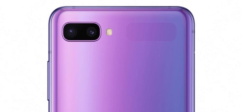 Samsung Galaxy Z Balik bocor, rumor, dan yang lainnya di satu tempat 11