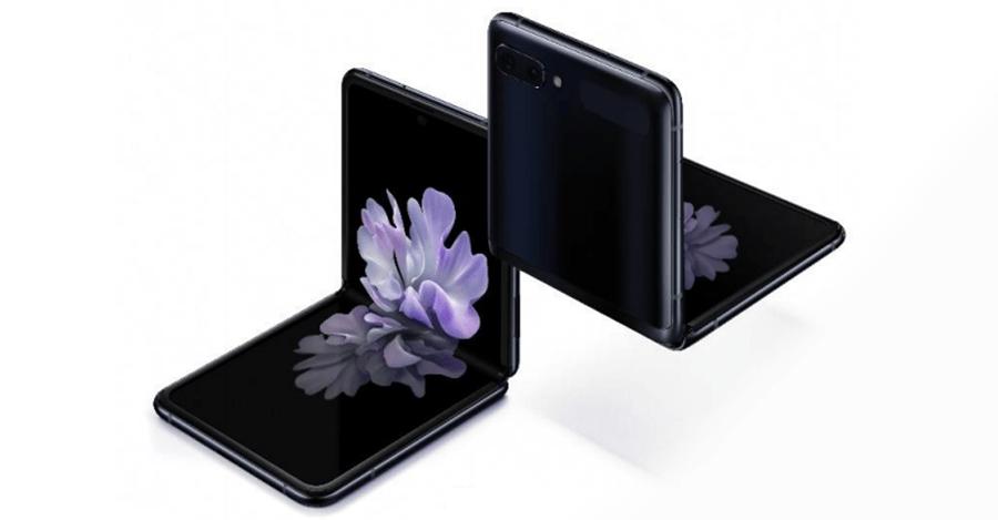 Samsung Galaxy Z Balik bocor, rumor, dan yang lainnya di satu tempat