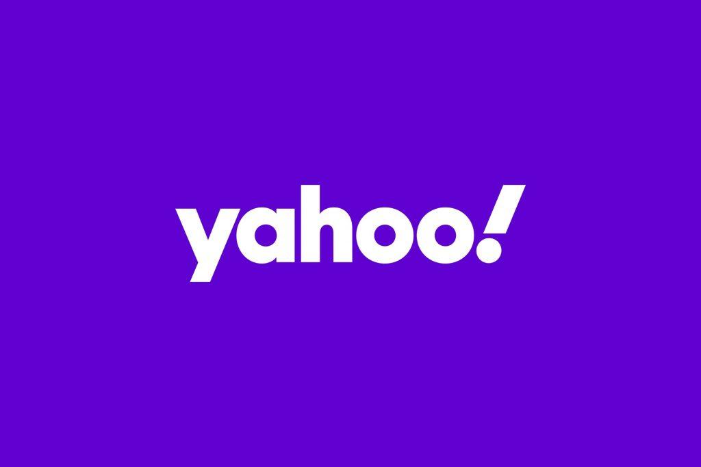 """Yahoo loqotipi və e-poçt xidmətini yenidən dizayn etdi 2""""sinif ="""" wp-image-106737"""