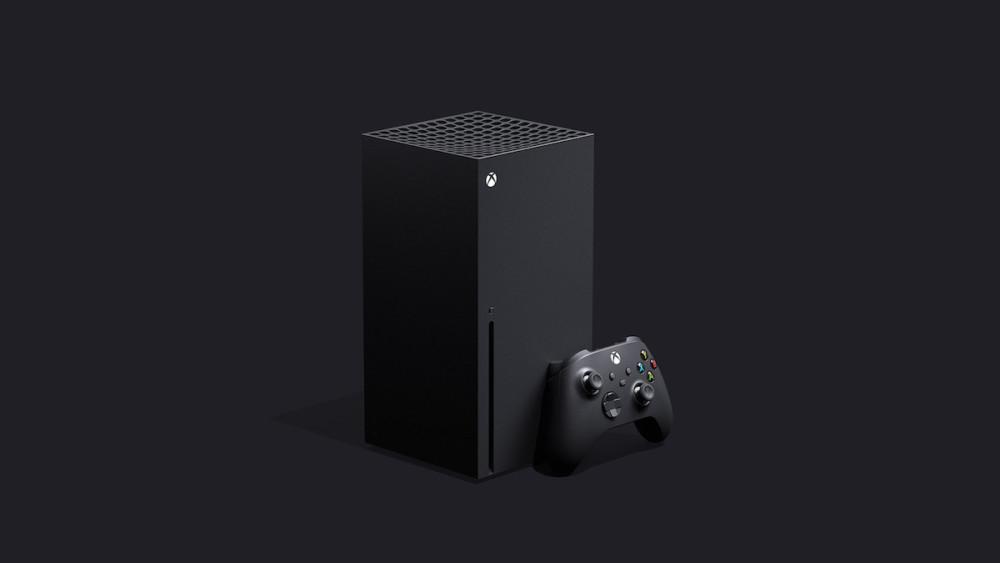 Xbox poistuu Windows 10? Kaikki mitä tiedämme GameCoresta 1