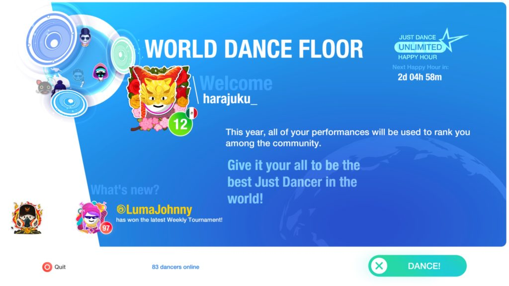 Само танц-2020-атомикс-свет-танц-кат