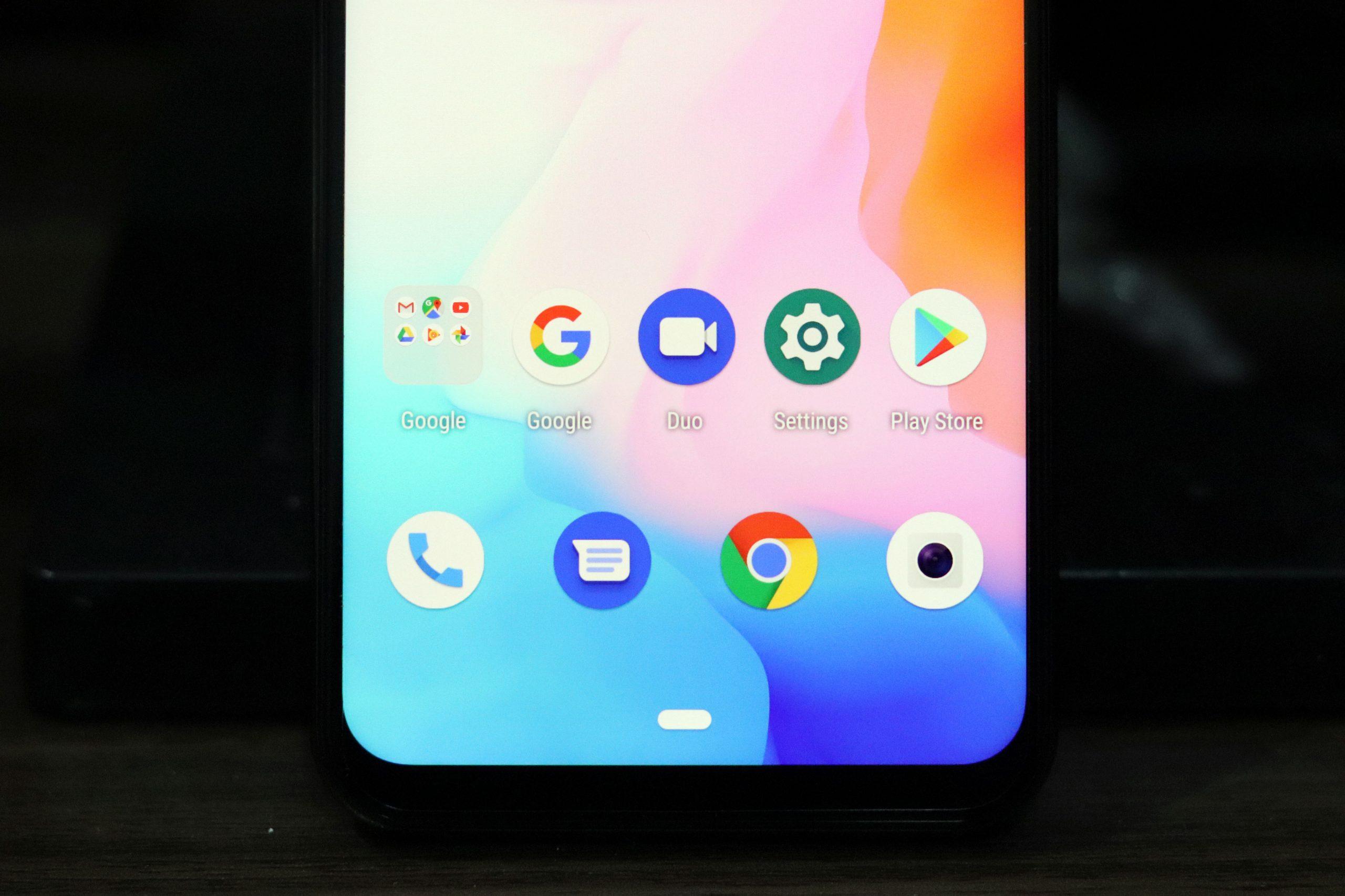 Revisiones Cubot X20 Pro: ¿Sigue siendo el mejor para teléfonos económicos? En XiaomiToday 8