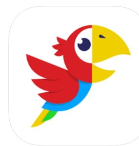 Paras vastaajasovellus Androidille / iPhonelle