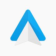 Android Auto voi lopulta mykistää ilmoitukset 1