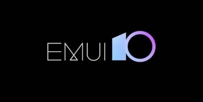 - Huawei Huawei Y9 2019 ќе го прифати Андроид 10 со ЕМУИ 10 »- 1