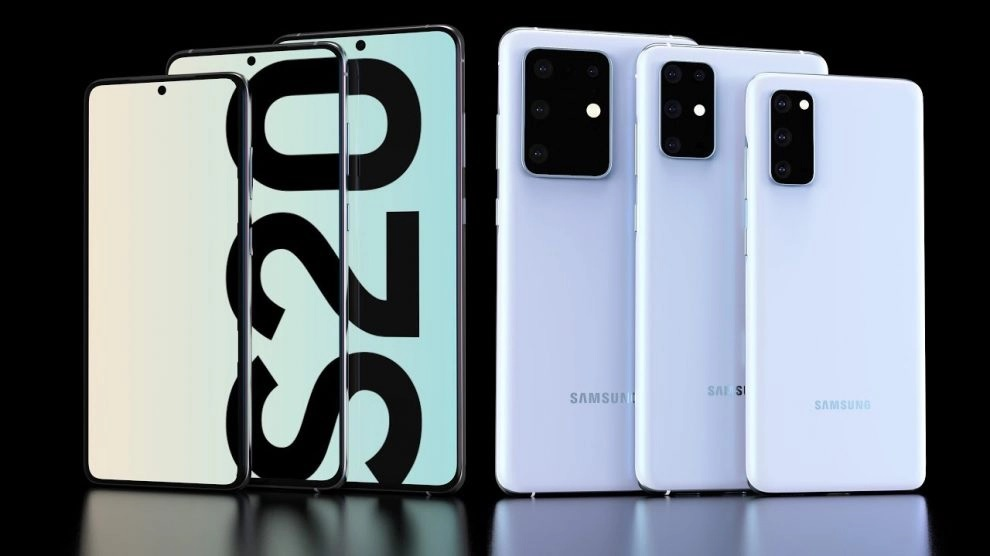 сè што знаеме за следната пати 5 на Samsung