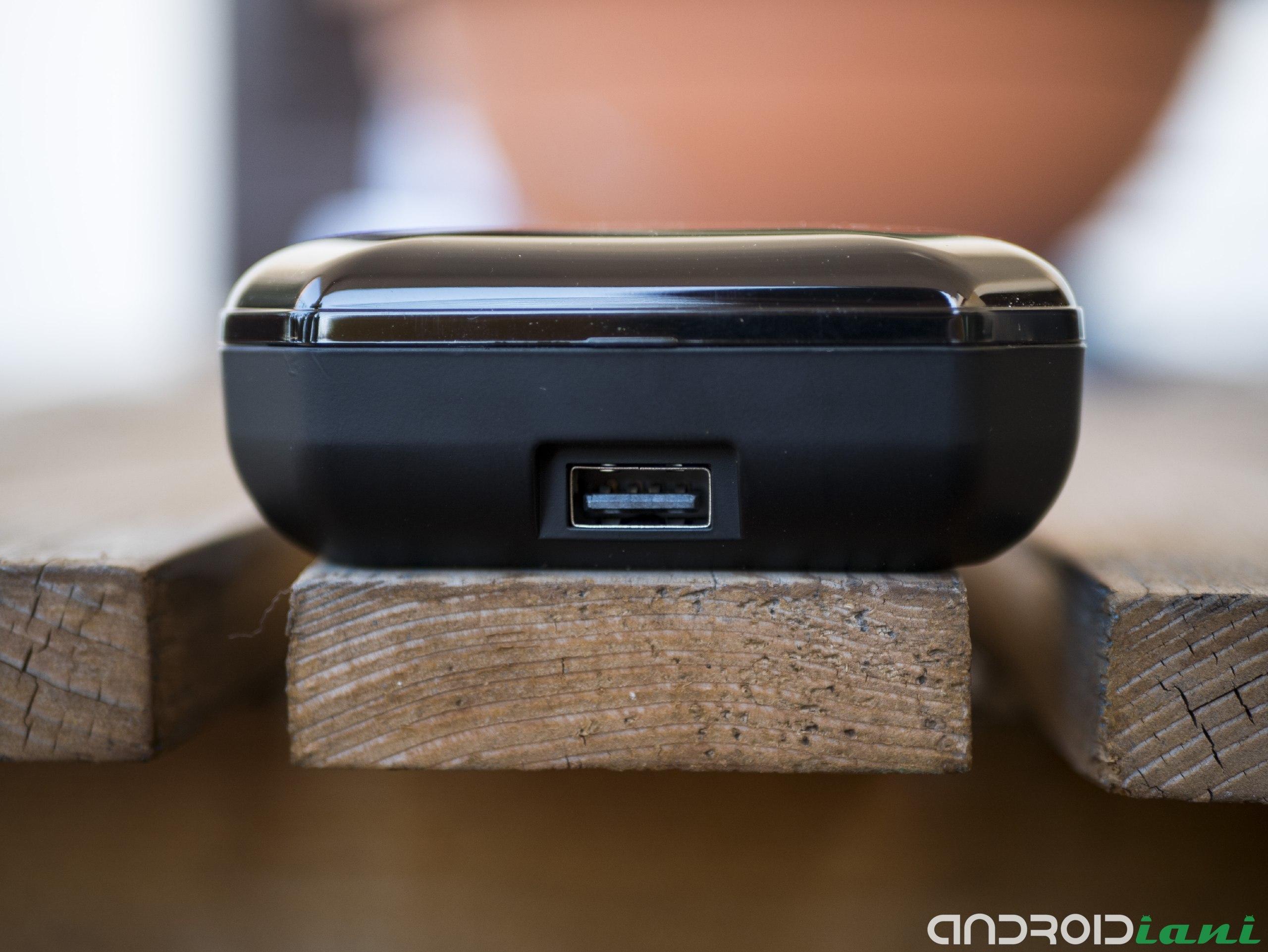 Axloie Attitude: TWS 9 headphone reviews
