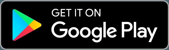 """7    Ứng dụng Android tốt nhất để kiểm tra tốc độ gió hiện tại 1""""width ="""" 150 """"height ="""" 45"""