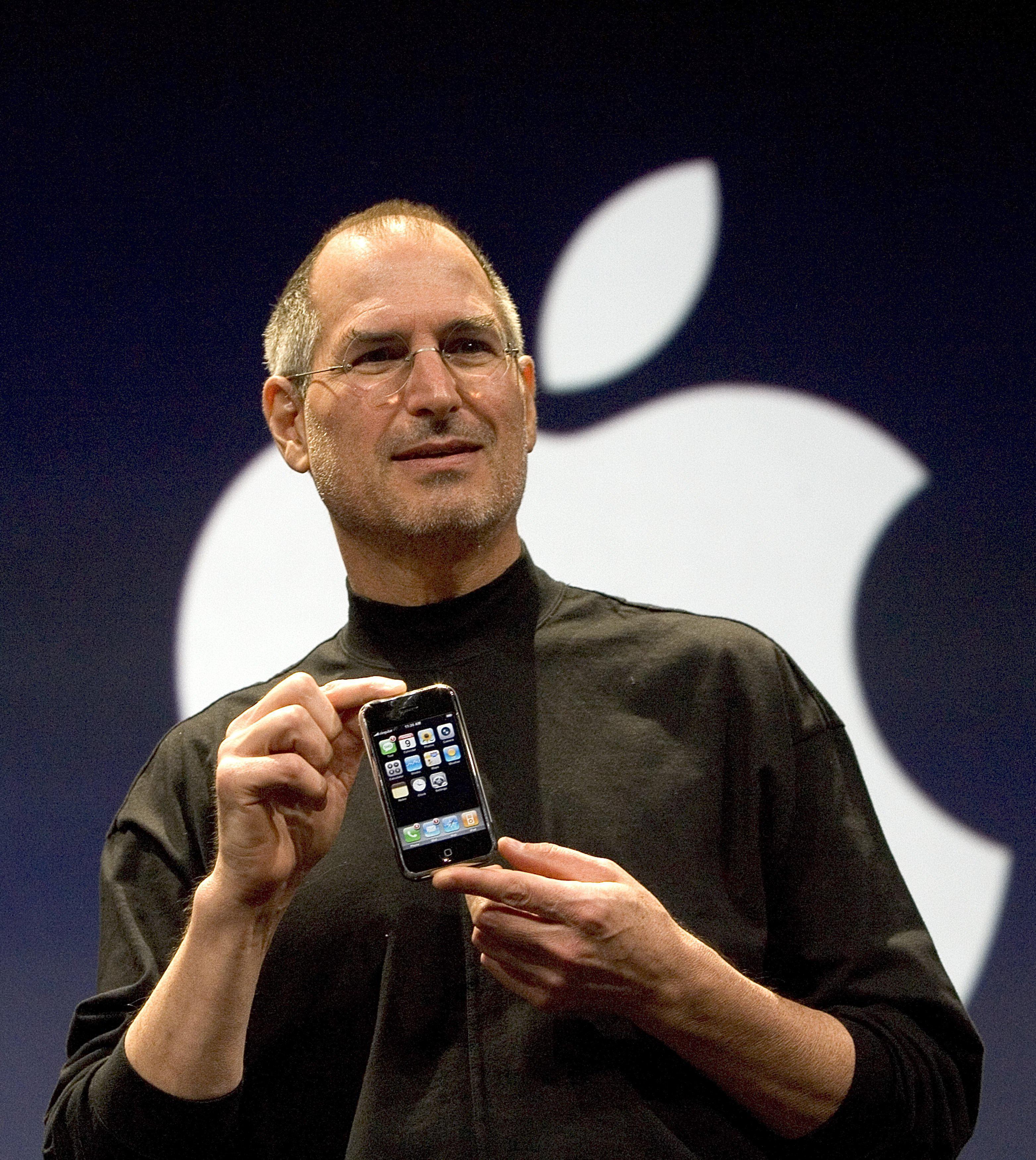 Светот на технологијата е преплавен со озборувања за претстојниот iPhone 8 и луѓето можат да одговорат на нивните прашања на 12 септември