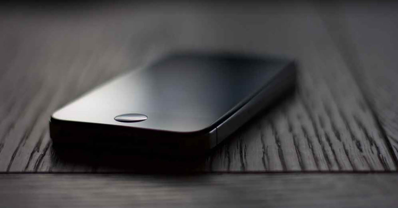 iPhone 4 menjual ginjal