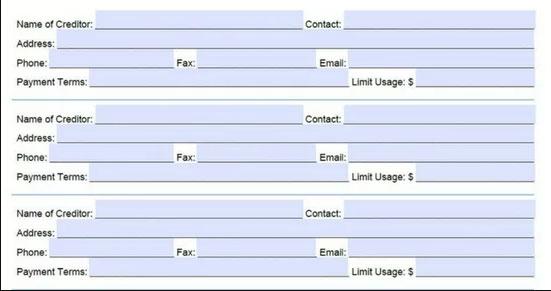 Cara Membuat Formulir PDF yang Bisa Diisi Tanpa Acrobat »