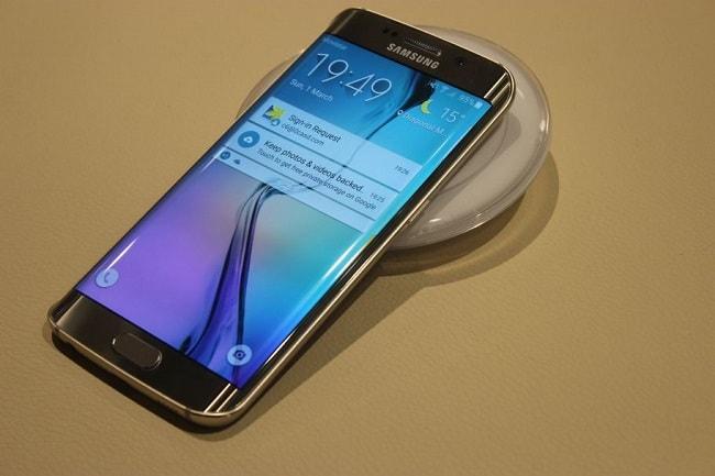 "Kuinka korjata Samsung Galaxy S8 Wi-Fi-ongelmat 1""leveys ="" 650 ""korkeus ="" 433"