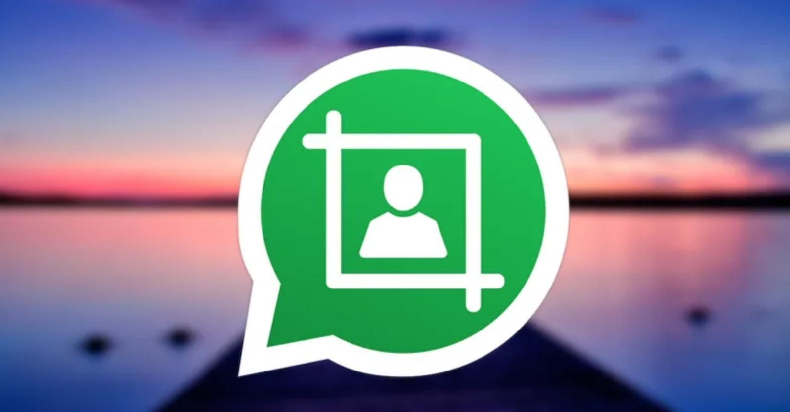 خدعة بسيطة لمعرفة أكثر من تدردش معه على WhatsApp 2