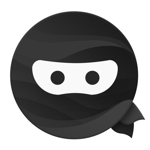 Cómo usar iOS Ninja para instalar jailbreak que nunca se ha hecho sin una computadora 2