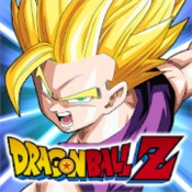 DRAGON BALL Z CONFIGURE BATTLE