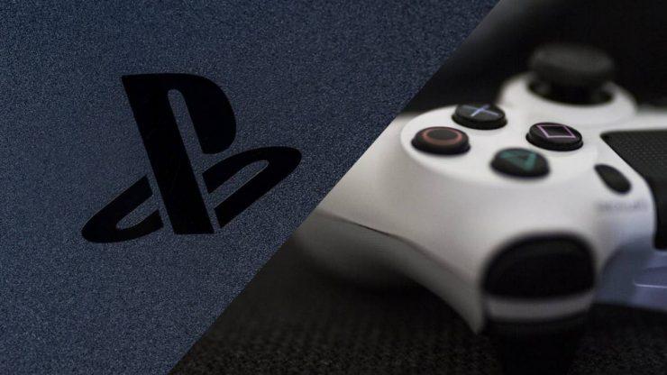 Playstation 740x416 0