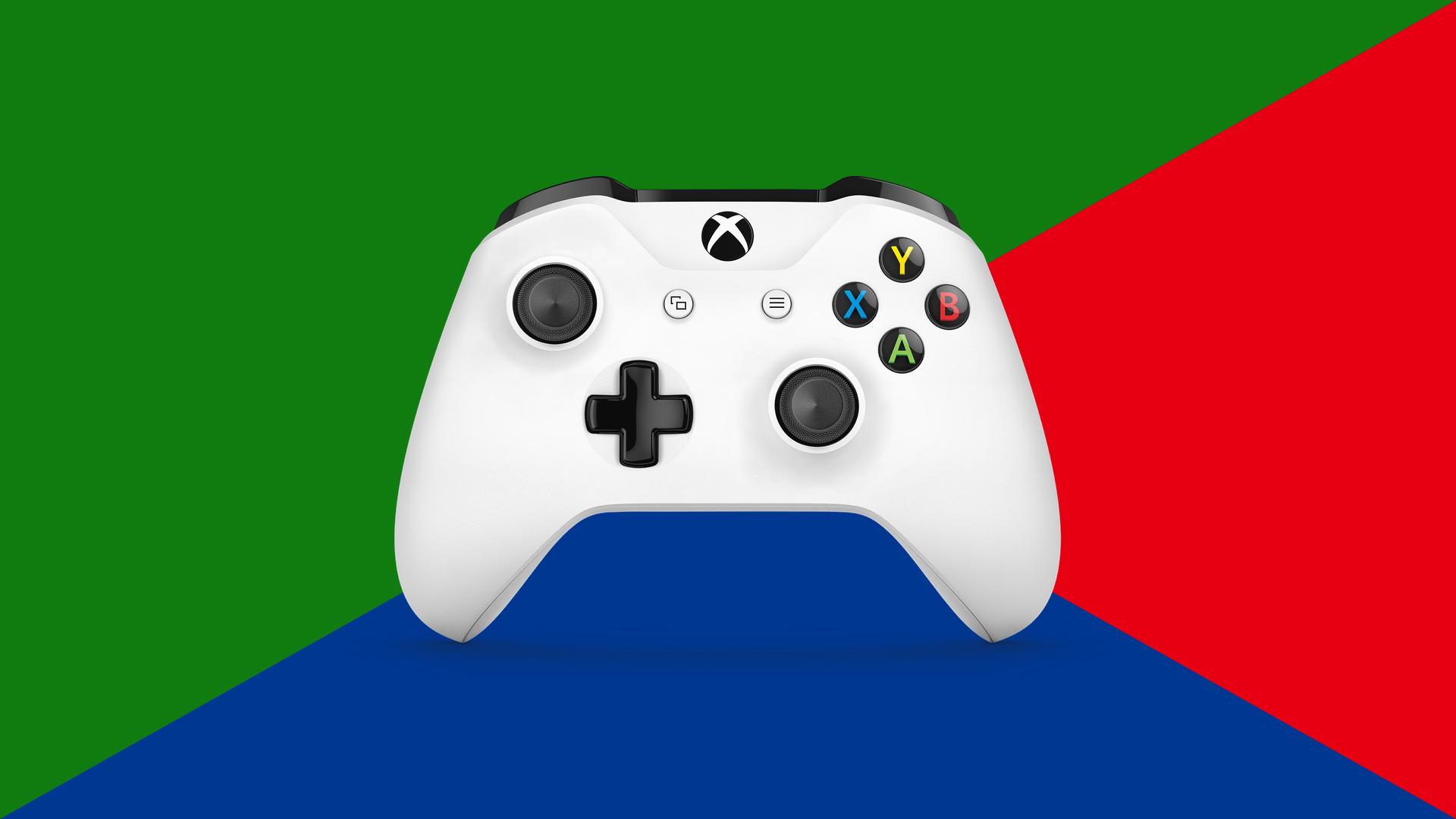Fortnite разговор на Xbox One - Проверете ги поставките!  1