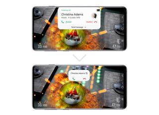Galaxy S10 добива Android 10 Beta со едно корисничко корисничко име: Сите нови карактеристики 1