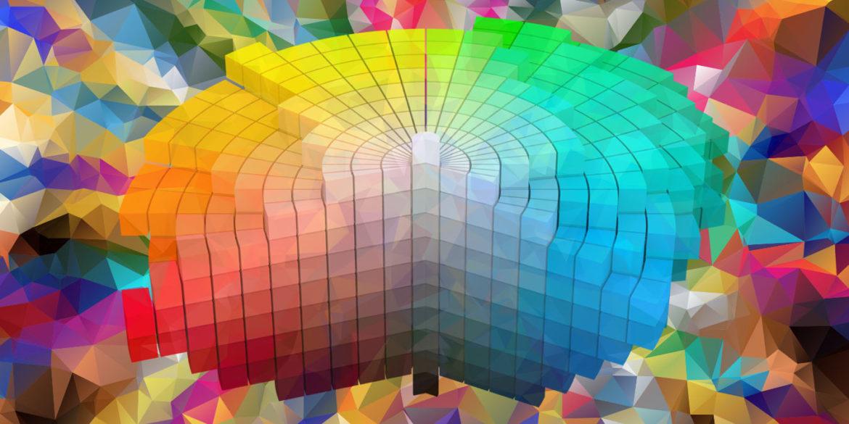 Kode Warna: Apa Perbedaan Antara Hex, RGB, dan HSL? »