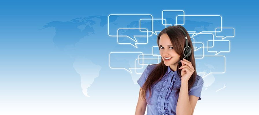 Niyə yeniləməlisiniz sistema virtual PBX telefon? 1