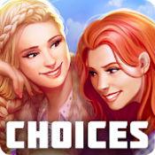 Opciones: Historias que juegas v2.6.6 Mod APK 2