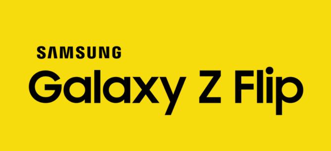 Samsung Galaxy Z Balik bocor, rumor, dan yang lainnya di satu tempat 1