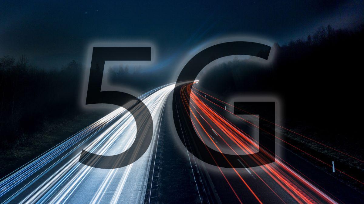 Samsung продава милиони 5G телефони до 2019 година 2