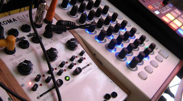 Setelah 37 Tahun, MIDI 2.0 Siap untuk Prime Time 1