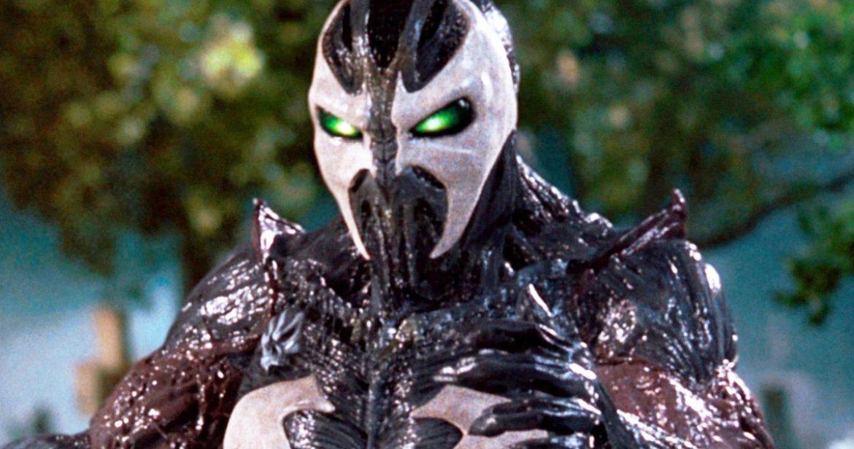 Terlihat Terbaik Saat Memijah Di Mortal Kombat 11 Terungkap