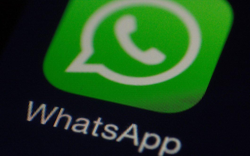 WhatsApp Pay siap untuk distribusi massal 1