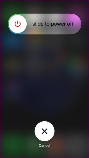 Memperbaiki App Store Menunggu Kesalahan Unduhan 1