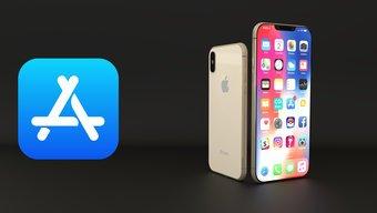 Memperbaiki App Store Menunggu Kesalahan Unduhan