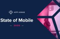 Annie 2020 tətbiqi mobil cihazların vəziyyətini bildirir