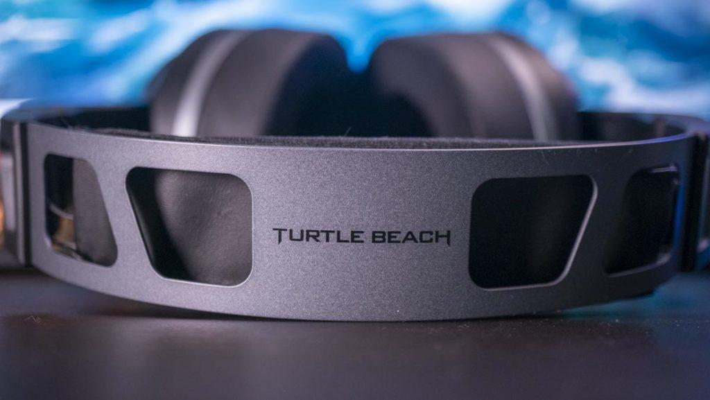 Turtle Beach Elite Atlas Aero Gaming qulaqlıq 1