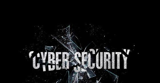 Penjahat dunia maya meretas komputer dengan alasan memberikan informasi tentang coronavirus