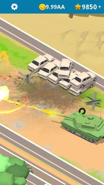 Подготовки за вооружени армии: Совети и трикови за градење на најдобра база 1