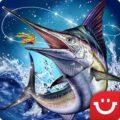 Ace Fishing: Wild Catch APK v5.3.0