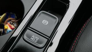 Kia ProCeed GT: انفجر بما يكفي لجعل أموالك في الاعتبار الجاد 19