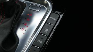 Kia ProCeed GT: تنفجر بما يكفي لتجعل أموالك أحد الاعتبارات الجادة 18