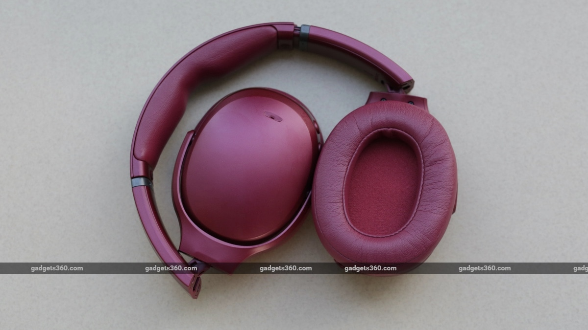 Skullcandy crusher and a foldable Skullcandy review