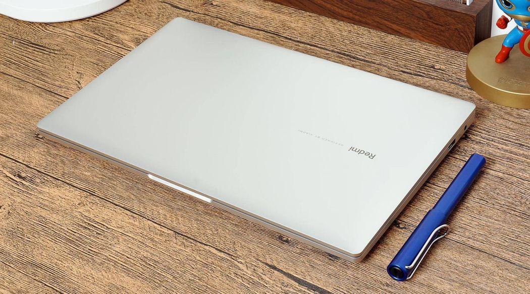 Xiaomi Redmibook 13 baxış: Yeni nəsil kompüterlər daha yaxşıdır portátiles?