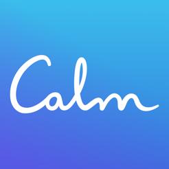Tenang: Meditasi dan Mimpi