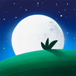 Relax Melodies: Suara Tidur