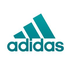 Pelatihan Adidas oleh Runtastic