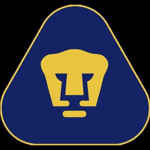 UNAM melindungi cougars