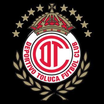 Deportivo Toluca Shield