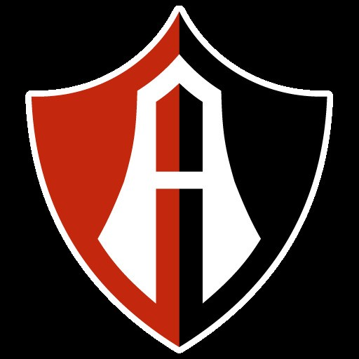 Atlas FC Shield